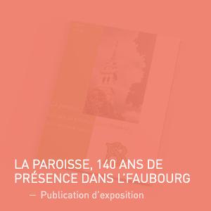 Publication d