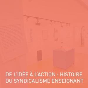 Exposition - De l